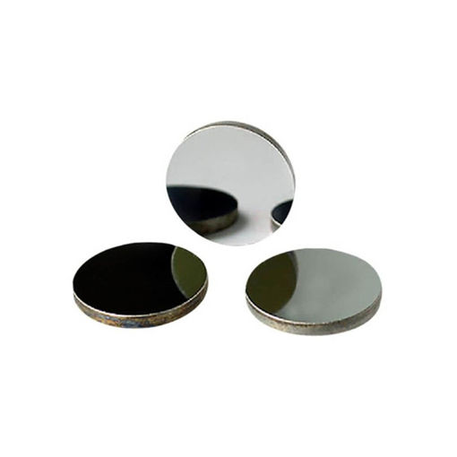 Picture of  Mirrors for CO₂ laser machines